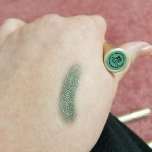 Loreal Color Fresco VELVET GREEN x3